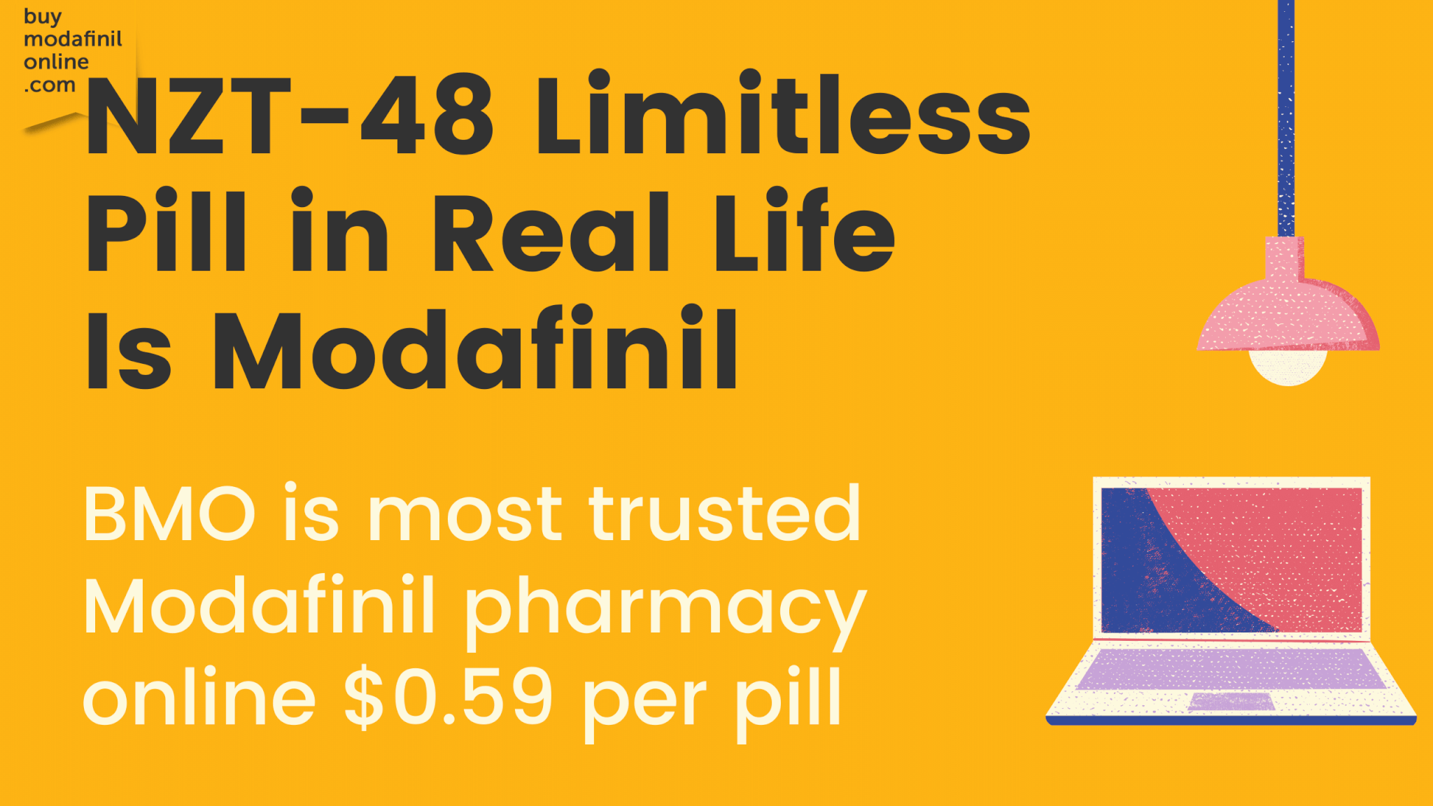 Limitless NZT-48 et son médicament certifié pour la vie réelle