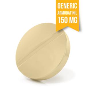 Armodafinil Generyczny 150mg