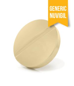 Generyczny Nuvigil 150mg