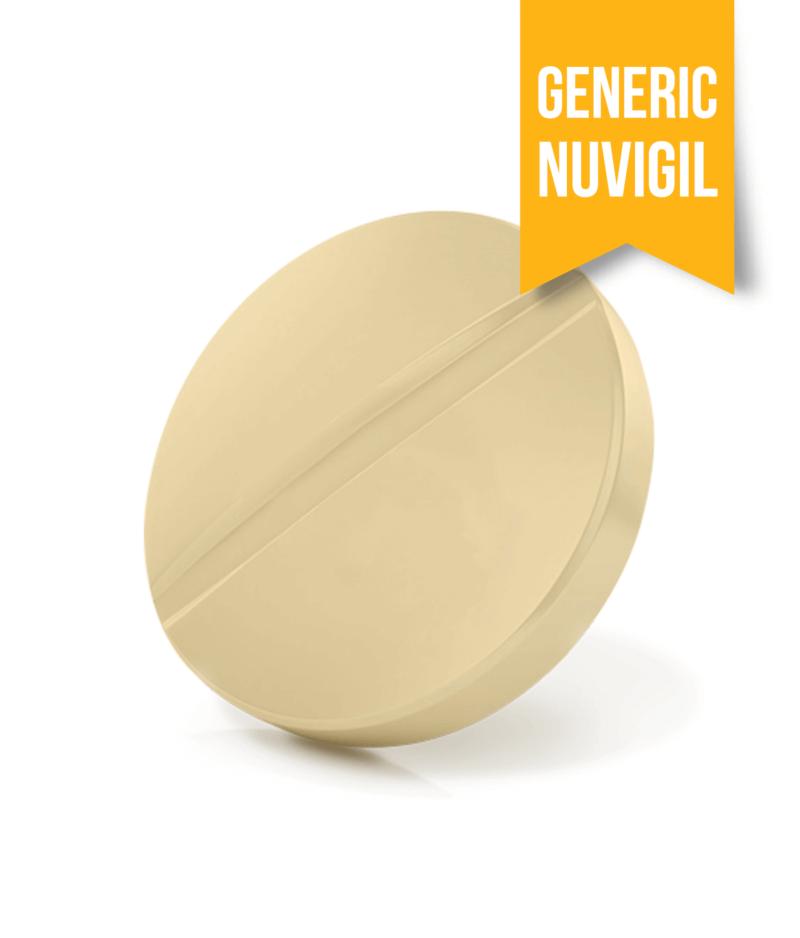 Generic Nuvigil 150mg
