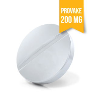 Provake 200 mg