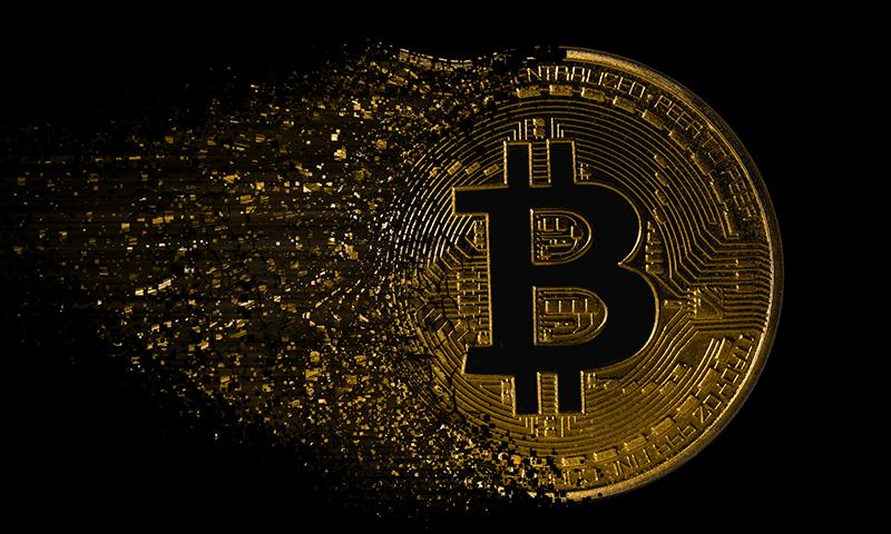 Remise sur les bitcoins Modafinil