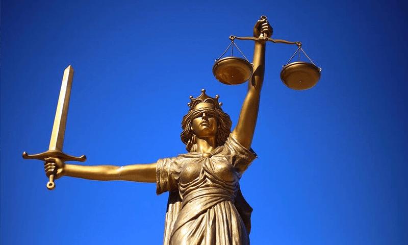 Légalité du modafinil