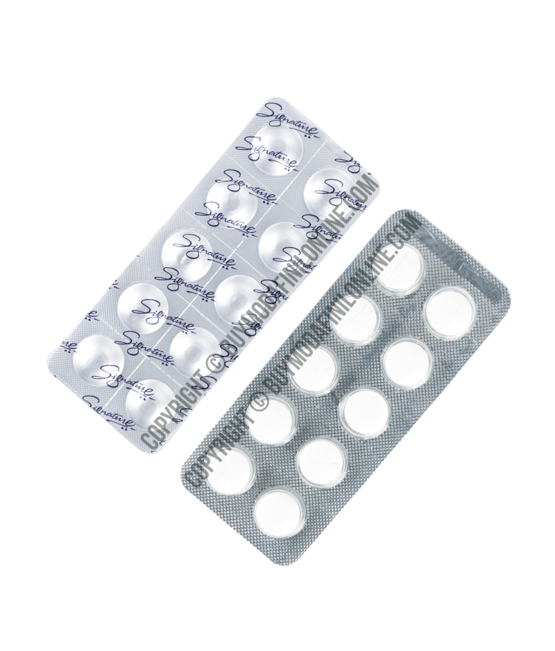 Modafinil Armodafinil Combo Pack