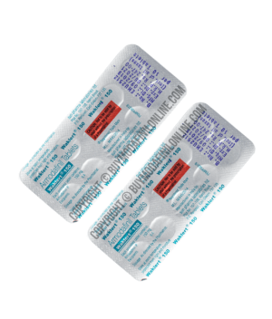 Waklert 150 mg